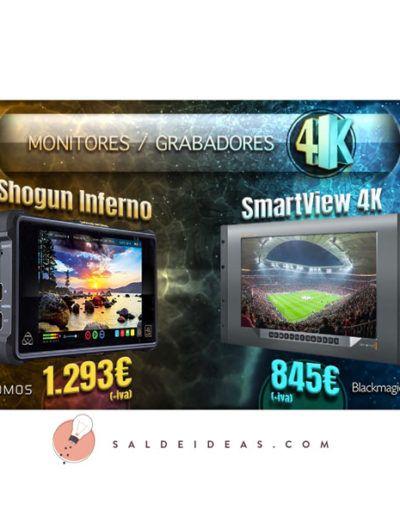 diseño de publicidad