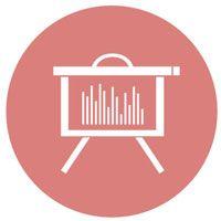 tarifas diseño web 2021